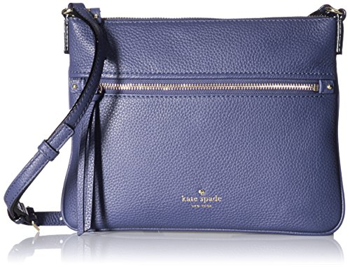 kate spade new york Cobble Hill Gabriele, Oyster Blue