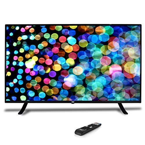 Pyle 50' 1080p Full HD LED Television (Not Smart TV)