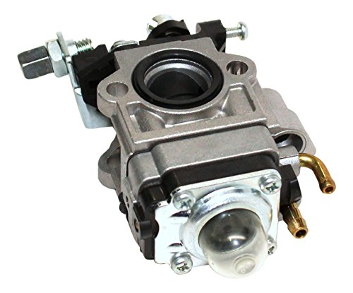 Makita 597-60010-00 Carburetor