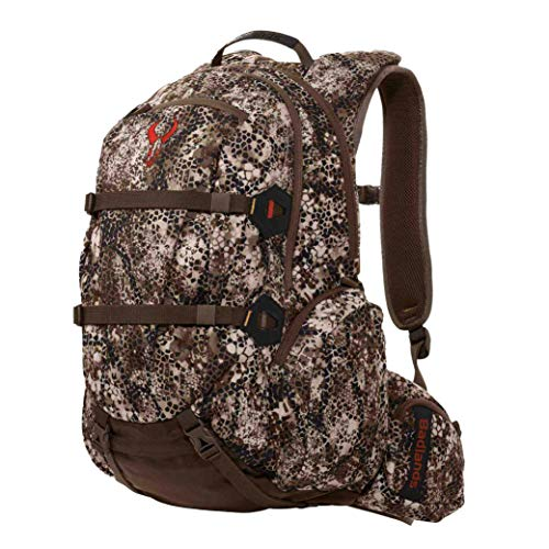 Badlands Superday Hunting Daypack, Approach FX