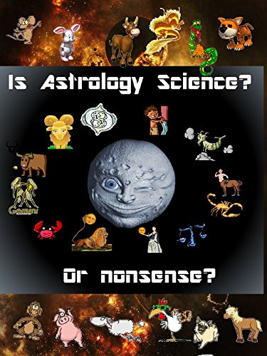 Is Astrology Science or Non-Sense