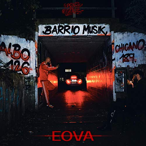 Eova [Explicit]
