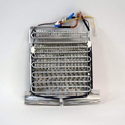 SAMSUNG DA96-00660G Refrigerator Evaporator Assembly Genuine Original Equipment Manufacturer (OEM) Part