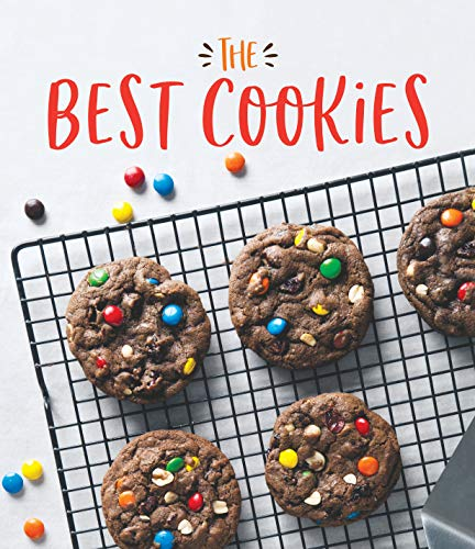 The Best Cookies (and More!)
