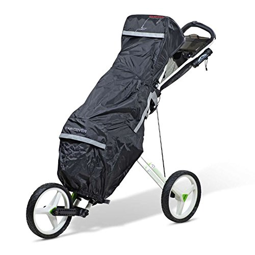 Sun Mountain Cart Rain Cover