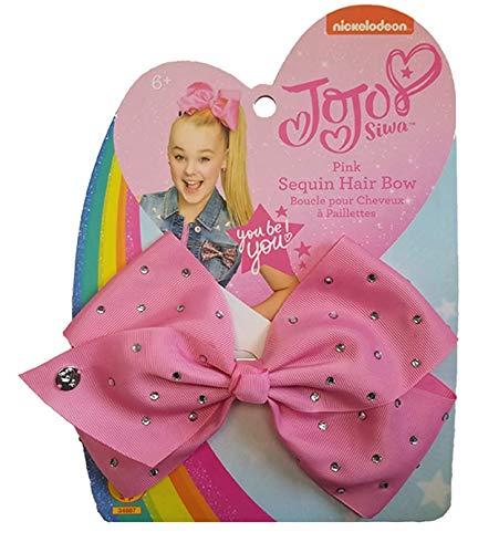 Rubie's JoJo Siwa Hair Bow