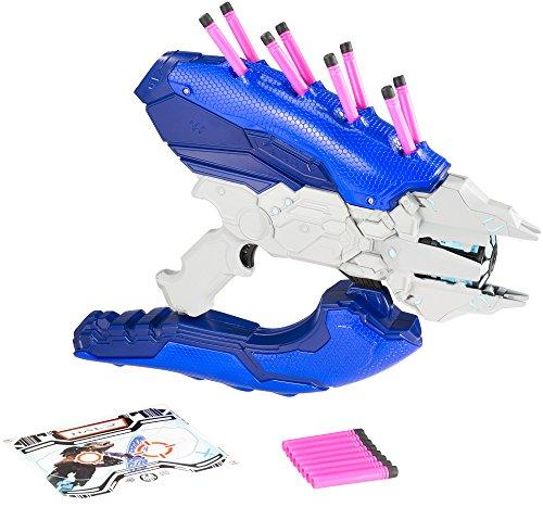 BOOMCo. HALO Covenant Needler Blaster