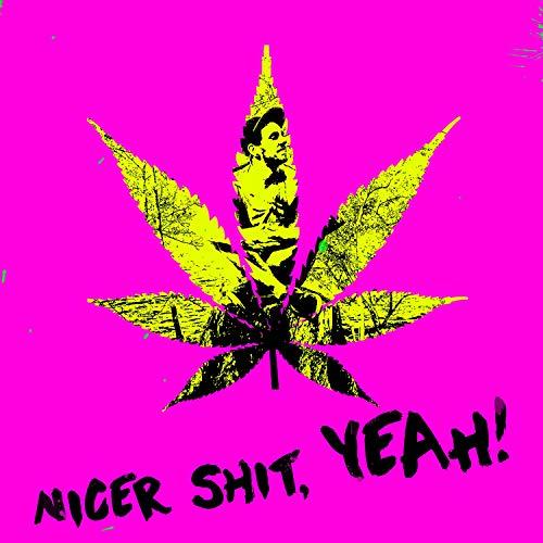 Nicer Shit, Yeah!