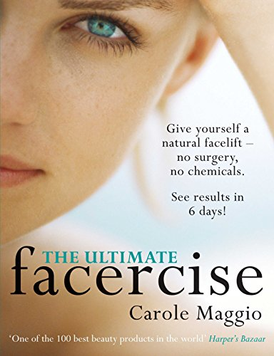 Ultimate Facercise