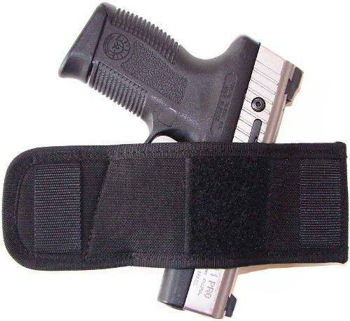 Active Pro Gear Ambidextrous Multi-Gun Belt Slide Holster