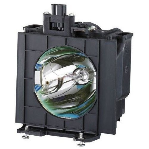 Panasonic ET-LAD55LW PT-D5500U (Long Life) Projector Lamp