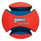 Chuckit! Kick Fetch Ball Large