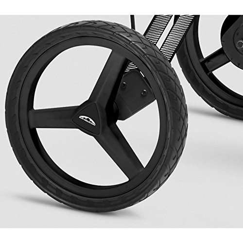 Sun Mountain Speed Cart Foam Tire Kit