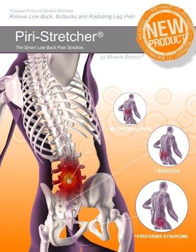 Piri-Stretcher