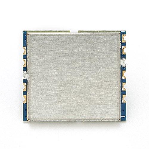 FX FX758-6 5.8G 32CH 600MW Wireless Audio Video AV Transmitter Module