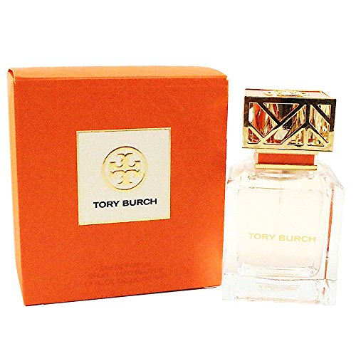 Tory Burch Eau de Parfum Spray, 1.7 Fluid Ounce, TORY56G9