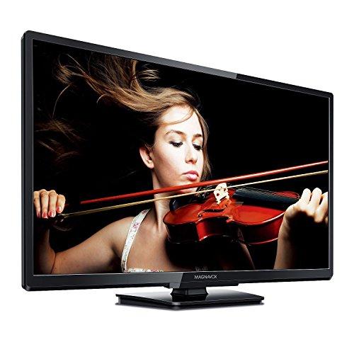 Magnavox LED LCD Smart Tv, 32', 720p, Black 32MV304X