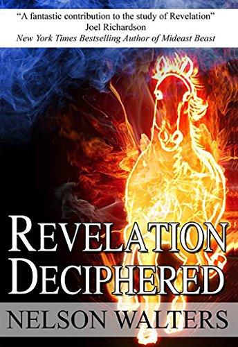 Revelation Deciphered