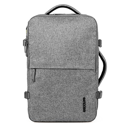 Incase EO Travel Backpack [Fits up to 17' MacBook Pro] -