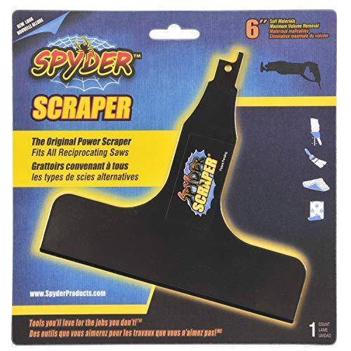Spyder%2b00137%2b6%2522%2bScraper%2bReciprocating%2bBlade