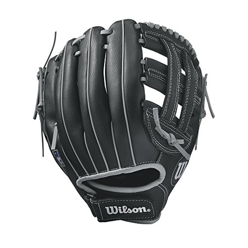 Wilson A360 11.5' Utility Baseball Glove - Right Hand Throw