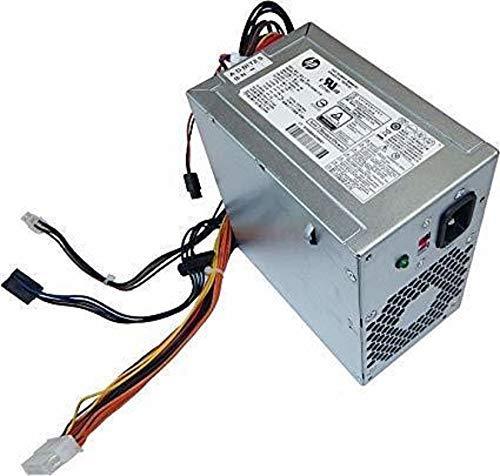 New Genuine PS for HP Prodesk Envy Pavilion 300 Watt Power Supply 849648-001