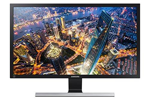 Samsung U28E590D 28-Inch 4k UHD LED-Lit Monitor