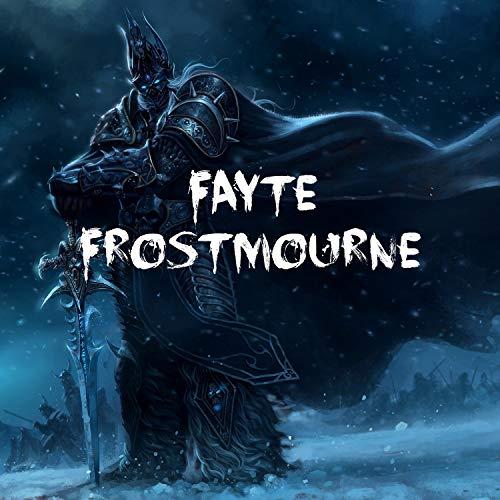 Frostmourne (Single)