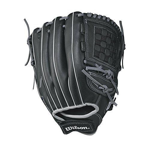 Wilson A360 12.5' Utility Baseball Glove - Right Hand Throw