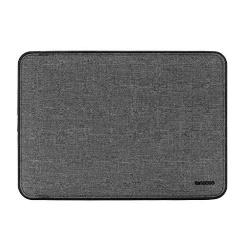 Incase ICON Sleeve with Woolenex for MacBook Pro 15'- Thunderbolt (USB-C)