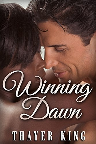 Winning Dawn (Friends Collection Book 2)