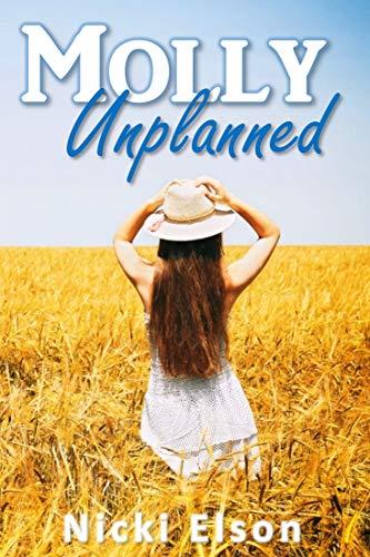Molly Unplanned