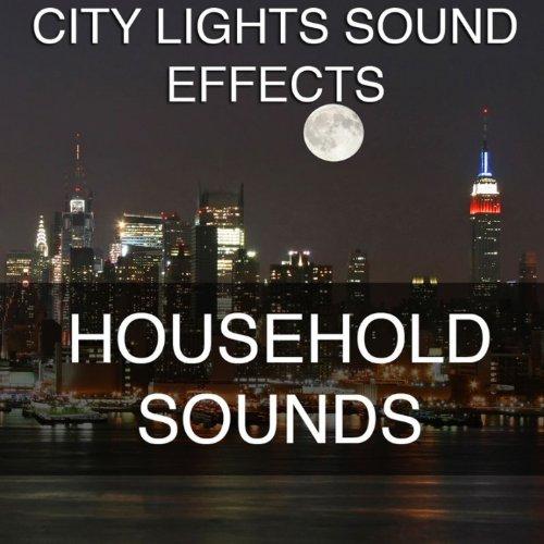 Clock Old Wind Up Bell Sound Effects Sound Effect Sounds EFX Sfx FX Appliances Alarm Clock [Clean]