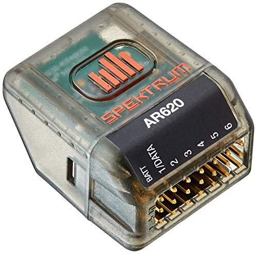 Spektrum AR620 6-Channel RC Sport Receiver