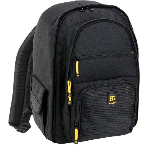 Ruggard Outrigger 65 DSLR Backpack