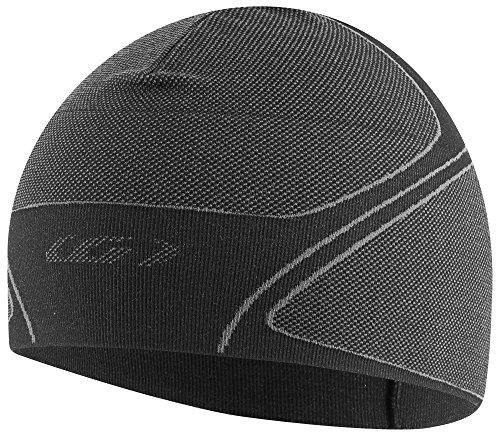 Louis Garneau, Matrix 2.0 Cycling Hat