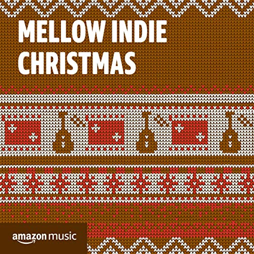 Mellow Indie Christmas