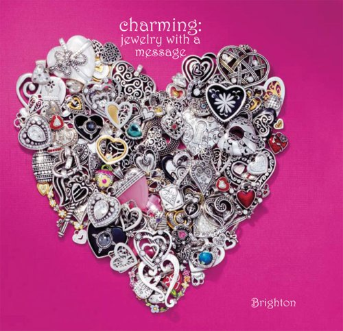 Charming: Jewelry with a Message