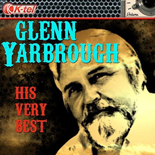Glenn Yarbrough - His Very Best